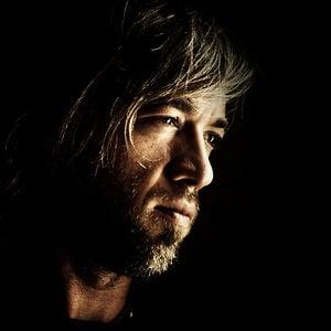 Profile picture for Christophe Nizou