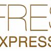 Fresh Expressions US