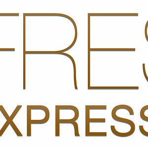 Profile picture for Fresh Expressions US