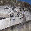 Koreans Gone Bad