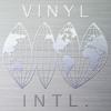 Vinyl International