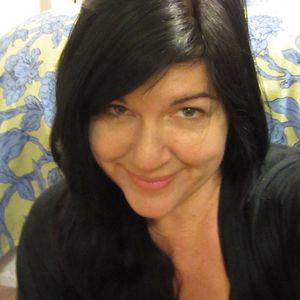 Profile picture for Patricia Davidson