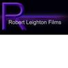 Robert Leighton Films