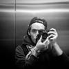 Stuntmanphotography