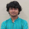 Saurabh Anand