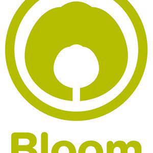 Profile picture for Blooming Together