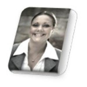 Profile picture for Suzann Rye