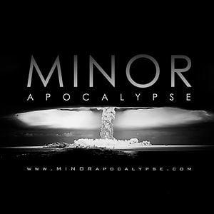 Profile picture for MINORapocalypse