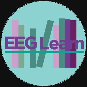 EEG Learn Video