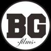 BG Films