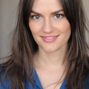 Profile picture for amanda riley