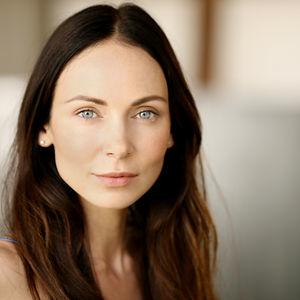 elena caruso imdb