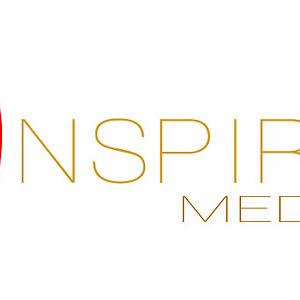 Profile picture for 2 Inspire Media