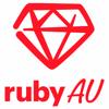Ruby Australia