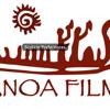 Canoa Films