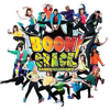 BOOM CRACK! Dance Company