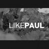Like Paul