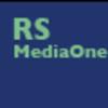 RS MediaOne