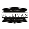 Sullivan Creative Services