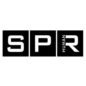 Profile picture for SPRHUMAN