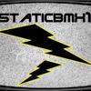 StaticBmx1