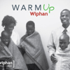 Wiphan Care Ministries