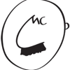 Moustache Сinema