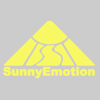 SunnyEmotion
