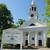 First Church In Wenham