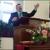 Thomas Howard Pastor