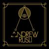 Andrew Rusli