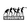 sluggerfilm