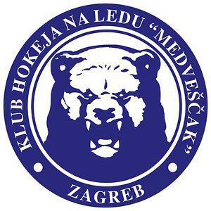 Profile picture for medvescakzagreb