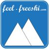 Feel FreeSki