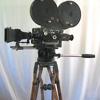 Fridhem Filmlinjen