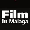 Malaga Film Office
