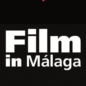Profile picture for Malaga Film Office