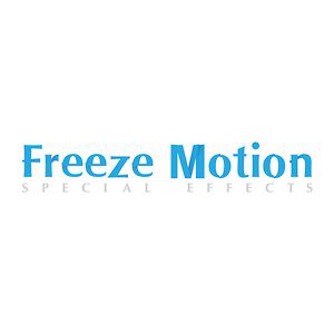 Profile picture for Freeze Motion
