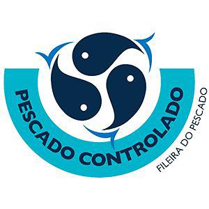 Profile picture for Fileira do Pescado