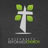 URC Web