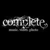 COMPLETE Music.Video.Photo.