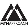 MTNApproach