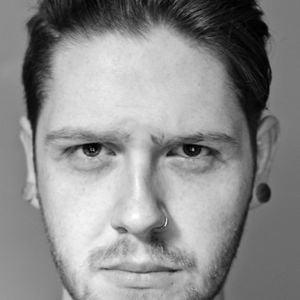 Profile picture for Stephen White