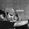 DANSQ