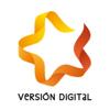 Versión Digital