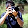 Adriano Alves Fotografia