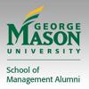 Mason's School of Management