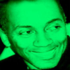Maurice Dekatt