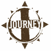 Journey Franklin