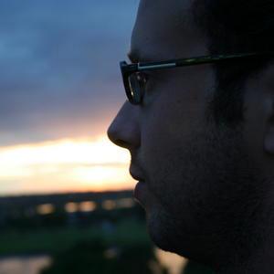 Profile picture for William Matthews